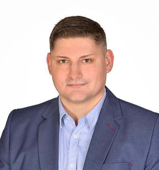Animalab Grzegorz Bednarowski