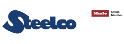 Steelco as a Miele group member
