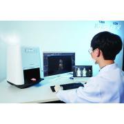 Sustavi za snimanje u istraživanju u prirodnim znanostima - life scence