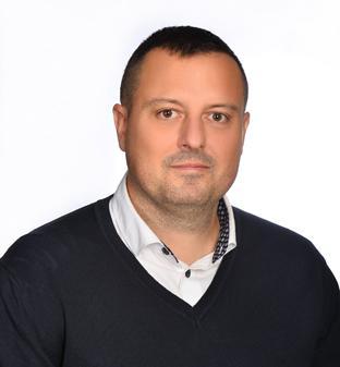Animalab Csaba Miklian
