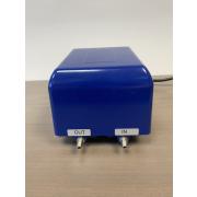 Anesthesia air pump - SALE
