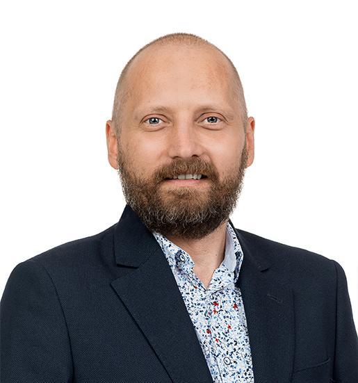 Animalab Michał Mrozek